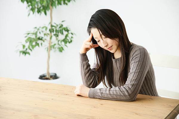 横浜でカウンセリングを行う機関をお探しなら~うつ・広汎性発達障害などでお悩みの方へ~