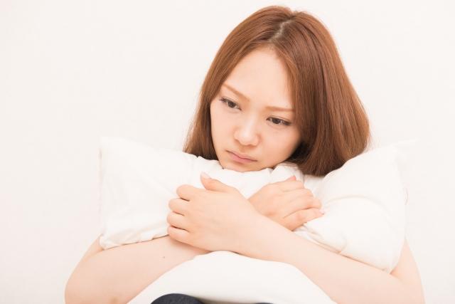 横浜で心理カウンセリングを受けたい女性・男性の方へ