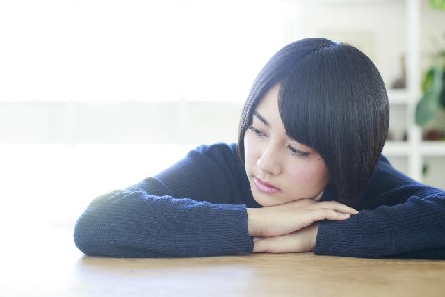 横浜でメンタルヘルスの症状にお悩みならうつ・認知症に対応する【NFBスタジオ横浜】へ