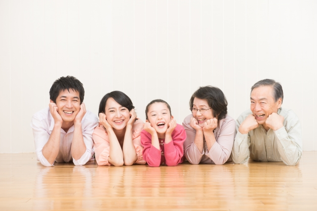横浜でメンタルヘルスのケアを受けるなら~ADHD・アスペルガーなどの発達障害を持つ女性・男性におすすめ~