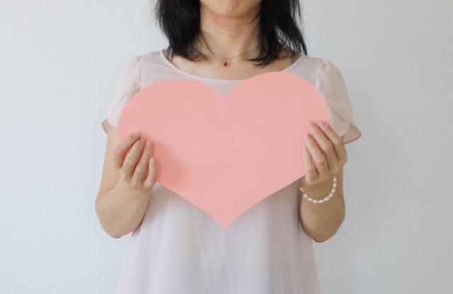 横浜で臨床心理士によるカウンセリングを受けたい方は【NFBスタジオ横浜】へ~うつ・認知症の症状をサポート~
