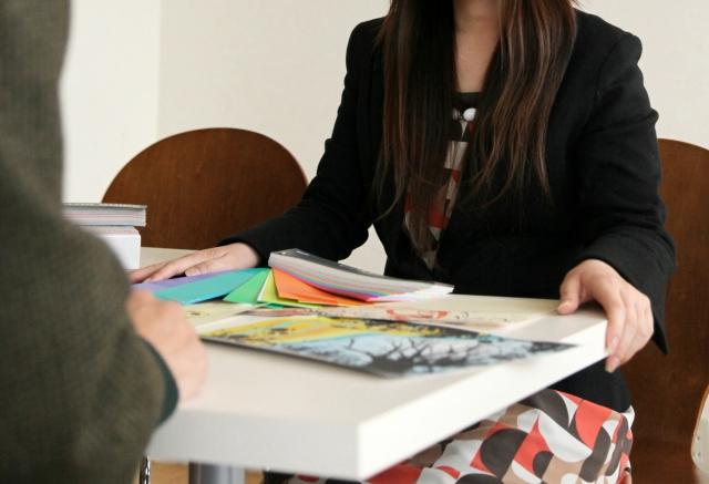 横浜で臨床心理士(女性)が対応する【NFBスタジオ横浜】ならリラックス出来て安心!~トレーニングスタジオのこだわり~